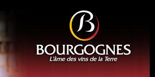 Site dannonce gratuit marabout